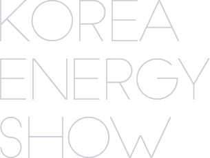 Korea Energy Show